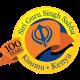Siri Guru Singh Sabha